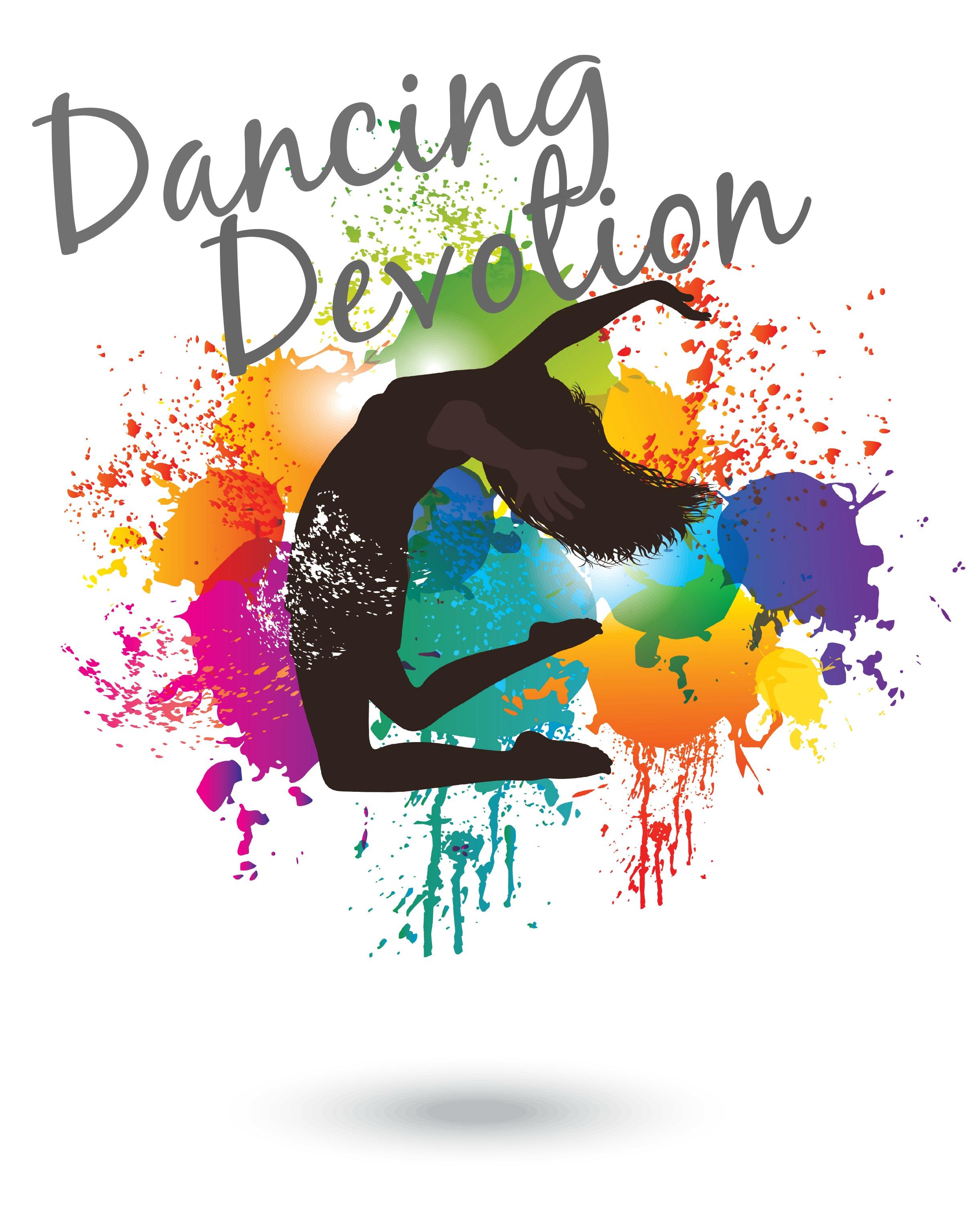 Dancing Devotion